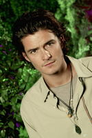 Orlando Bloom picture G1498573