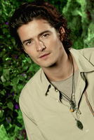 Orlando Bloom picture G1498574