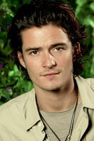 Orlando Bloom picture G1498575
