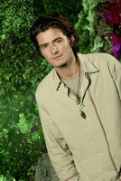 Orlando Bloom picture G1498576