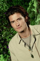 Orlando Bloom picture G1498577