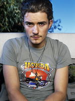 Orlando Bloom picture G1498582