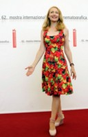 Patricia Clarkson picture G149984