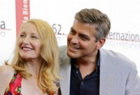 Patricia Clarkson picture G149989