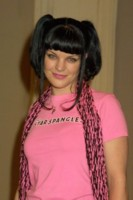 Pauley Perrette picture G150070