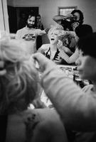 Courtney Love picture G1502835