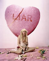 Courtney Love picture G1502837