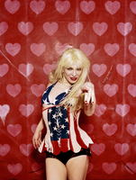 Courtney Love picture G1502839