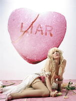 Courtney Love picture G1502841