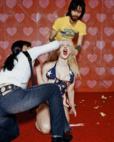 Courtney Love picture G1502842