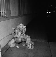 Courtney Love picture G1502844