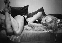 Courtney Love picture G1502845