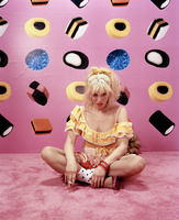 Courtney Love picture G1502849