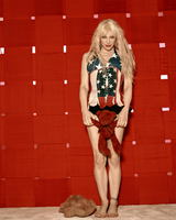 Courtney Love picture G1502852