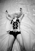 Courtney Love picture G1502853