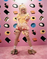 Courtney Love picture G1502855