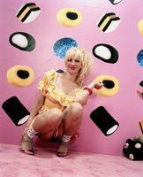 Courtney Love picture G1502860