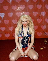 Courtney Love picture G1502862