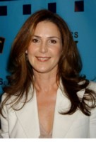 Peri Gilpin picture G150460