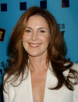 Peri Gilpin picture G150461