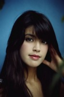 Phoebe Cates picture G150486