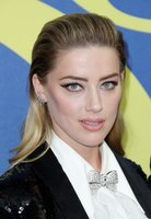 Amber Heard picture G1504913