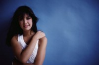 Phoebe Cates picture G150492
