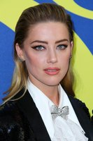 Amber Heard picture G1504929