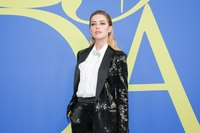 Amber Heard picture G1504930