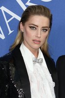 Amber Heard picture G1504935