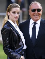 Amber Heard picture G1504942