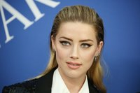 Amber Heard picture G1504950