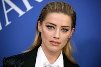 Amber Heard picture G1504956