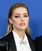 Amber Heard picture G1504969
