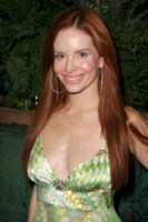 Phoebe Price picture G150500