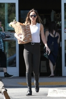Dakota Johnson picture G1506307