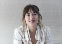 Dakota Johnson picture G1506313
