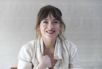 Dakota Johnson picture G1506319