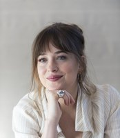 Dakota Johnson picture G1506321