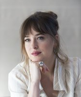 Dakota Johnson picture G1506322