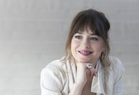 Dakota Johnson picture G1506325