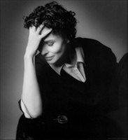 Fanny Ardant picture G15070