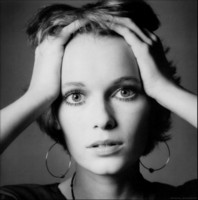 Mia Farrow picture G15074