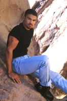 Shemar Moore picture G1508649