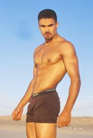 Shemar Moore picture G1508651