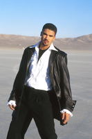 Shemar Moore picture G1508652