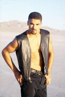 Shemar Moore picture G1508664