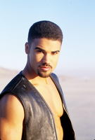 Shemar Moore picture G1508667