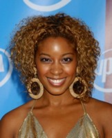 Reagan Gomez Preston picture G150940