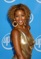 Reagan Gomez Preston picture G150942